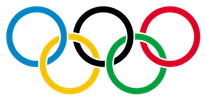 A Different Olympic Story