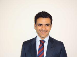 Mubarak Al Sabah 2014
