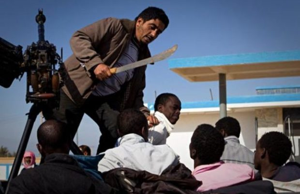 [Image: Slavery-in-Libya-source-hotinjuba-dot-com.jpg]