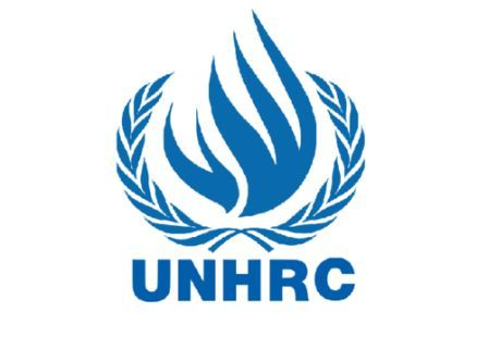 Why the US withdrew from the UN Human Rights Council