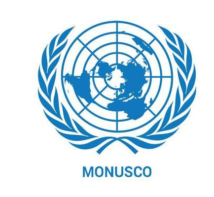 Why Audit and Investigate the UN Mission in D.R. Congo